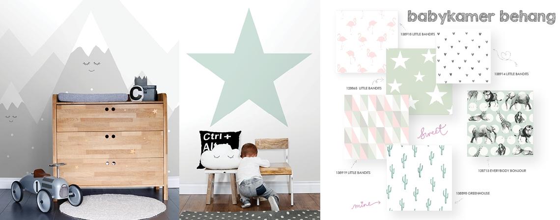 Top ESTAhome behang - maak je huis gezellig! | ESTAhome #SH78