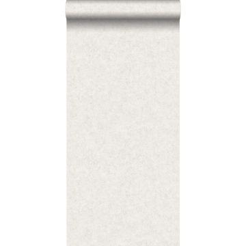behang betonlook gebroken wit