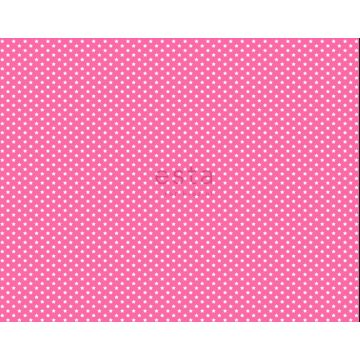 stof sterren roze