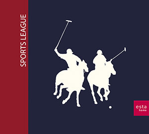 sports league